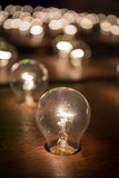 Many light bulbs - 188083109