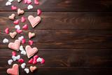Valentines day greet...