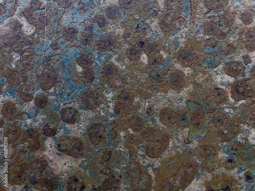 Keuken foto achterwand Stenen Stone texture