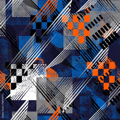 wzor-tapety,-kwadraty-w-roznych-kolorach