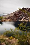 Laguna La Niña Encantada - 188153518