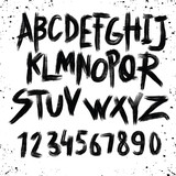 Test Decal