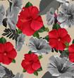 floral seamless pattern3 - 188168160