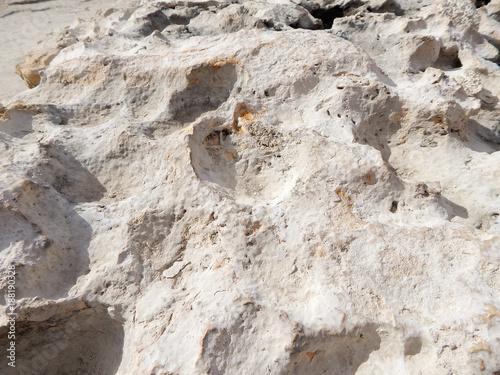 Keuken foto achterwand Stenen Stone texture of sandstone.