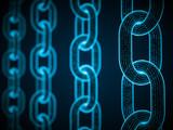 Block chain technology - 188216732