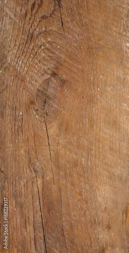 Holz Hintergrund im Hochformat mit struktur - 188229317