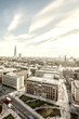 London Skyline, aerial view - 188293196
