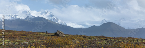Foto Murales Iceland 134