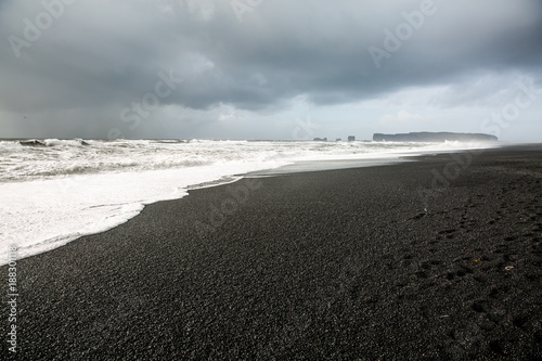 Iceland 109