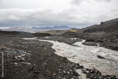 Foto Murales Iceland 066