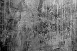 fond texture béton ciré  - 188332799