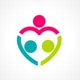 logo design - 188357318
