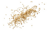 Sesame seeds - 188422555