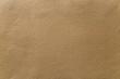 Papier czerpany - 188431958