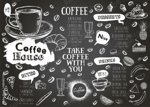 menu-kawiarni-menu-kawiarni-restauracji-szablon-projektu-ulotka-zywnosciowa