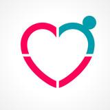 logo design - 188488712