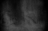 Dekorative glänzende schwarze Folie - 188520574