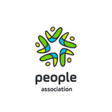 people association icontype - 188559727