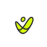 interplay icon - 188559751