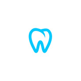 Tooth icon - 188559782