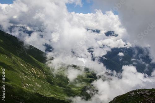 mountain - 188626905