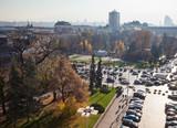 Sofia Bulgaria Europe - 188643139