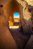 narin fortress - 188653101