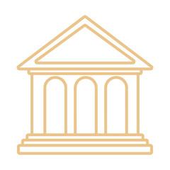 greek building design