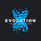 evolution - 188721797