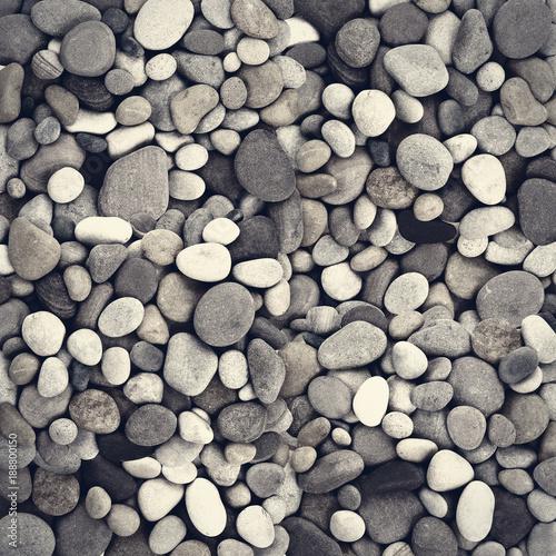 fondo de piedras