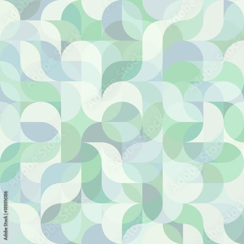 abstrakcjonistyczny-wektorowy-kolorowy-geometryczny-harmoniczny-falowy-tlo