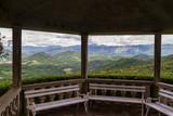 Monti del Vipacco