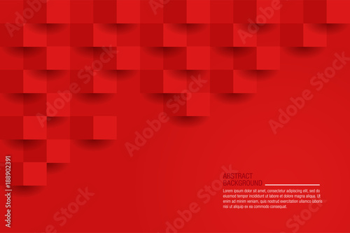 Poster geometric texture. Vector background can be used in cover design, book design, website background, CD cover, advertising