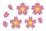桜 - 188922777