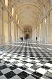 Reggia di Venaria Reale, Torino, Piemonte