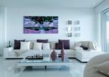 living room - 188966948