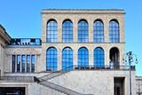 Milano Museo del Novecento - 189030792