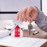 Immobilie, Haus und Wohnung  - 189104594