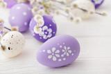 easter eggs - 189156964
