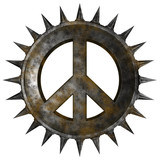 peace - 189263141