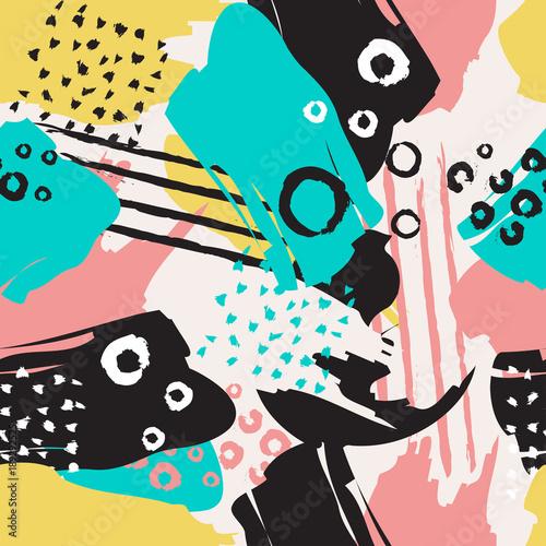 kolorowy-streszczenie-wzor-do-drukowania-strony-internetowej-tkaniny-karty-itp-ilustracji-wektorowych