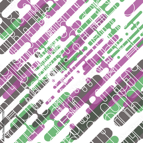 abstrakcjonistyczny-geometryczny-stubarwny-tlo-wektor-eps10
