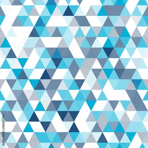 abstrakcyjny-wzor-trojkatow-mozaika-form-geometrycznych