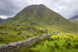 im Black Valley, ein abgelegenes Tal im County Kerry