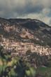 Valldemossa Mallorca - 189491738