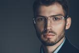 eyeglasses for business