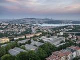 Istanbul 2017
