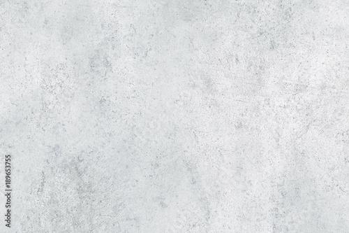 Wysoka rozdzielczość na tekstury cementu i betonu na wzór i tło.