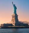 Estatua de la libertad, Nueva York, USA