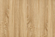 Wood texture with natural patterns, brown wooden texture. - 189670137
